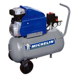 MICHELIN MB24