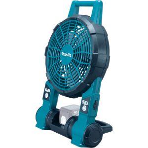 Akumulatorski ventilator DCF201Z Makita