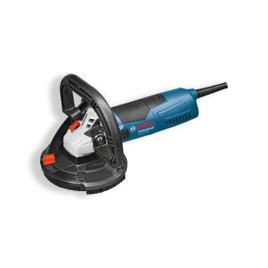 Bosch GBR 15 CAG Professional  (0601776001)