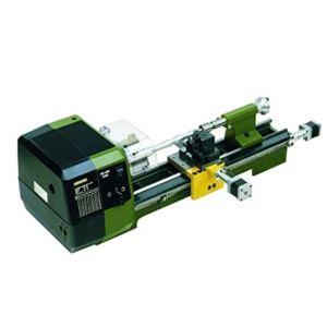 PROXXON TOKARSKI STROJ PD400 CNC (PX24500)