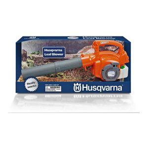 Dječja igračka Motorni Puhač HUSQVARNA