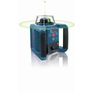 Bosch GRL 300 HVG set + BT300 + GR240 JIT KIT Professional  (061599404B)