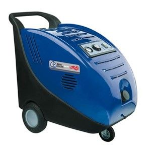 AR BLUE CLEAN 6650 - toplovodni (poluprofesionalni korisnici - visoka klasa)