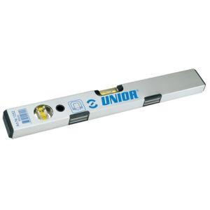 Unior 1252 1000