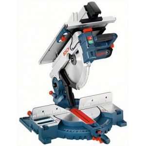 Bosch GTM 12 JL Professional  (0601B15001)