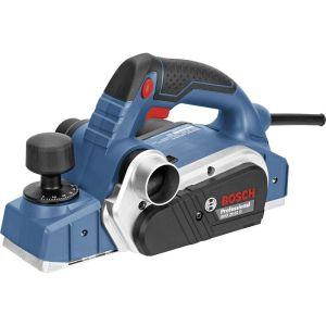 Bosch GHO 26-82 D Professional (06015A4300)
