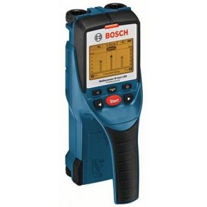 Bosch D-tect 150 Professional  (0601010005)