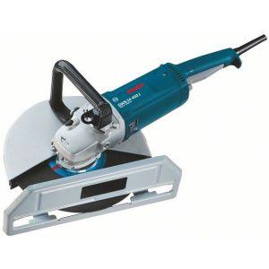 Bosch GWS 24-300 J Professional  (0601364800)