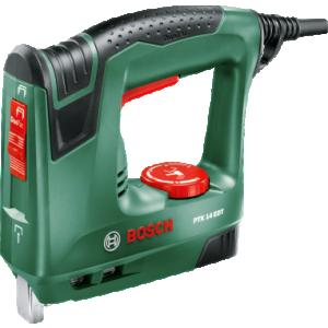 Bosch PTK 14 EDT  0603265520