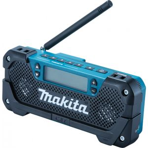 Makita Aku Radio DEAMR052 12Vmax
