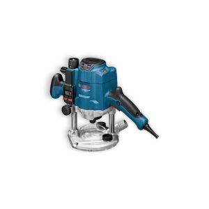 Bosch GOF 1250 LCE Professional (0601626101)