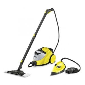 Karcher SC 5 IRON KIT