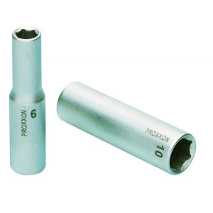 Proxxon Industrial PX23542