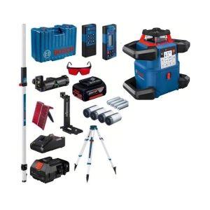 BOSCH Građevinski laser GRL 600 CHV Professional (06159940P5)