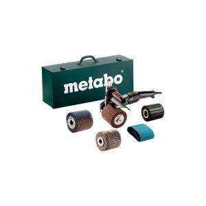 METABO SE 17-200 RT SET  6.02259500