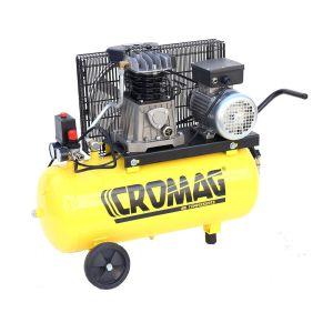 Cromag kompresor TRITON 268 50lit 230V