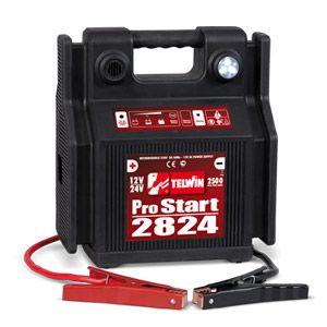 Telwin Pro Start 2824 (829517)