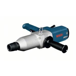 Bosch GDS 24 Professional  (0601434108)