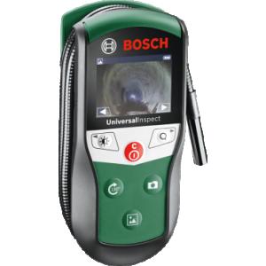 Bosch UniversalInspect  0603687000