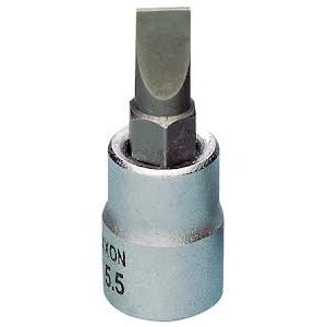 Proxxon Industrial PX23591