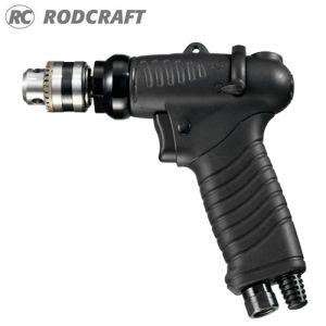 RODCRAFT RC 4105