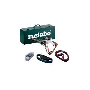 METABO RBE 15-180 SET  6.02243500