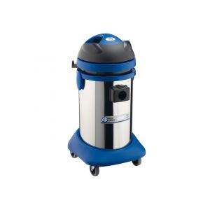 AR BLUE CLEAN 4700 S (profesionalni korisnici - visoka klasa)
