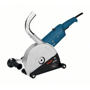 Bosch GNF 65 A Professional  (0601368708)
