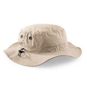 Beechfield B88 - šešir sa UPF50+ zaštitom od sunca