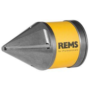 REMS REG 28 – 108