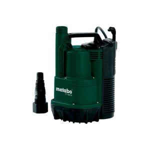 Metabo TP7500SI  0250750013