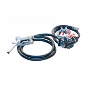 Piusi - Battery kit 3000/12V