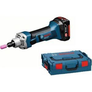 Bosch GGS 18 V-LI Professional  (06019B5307)