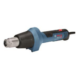 BOSCH Puhalo vrućeg zraka GHG 20-60 Professional (06012A6400)