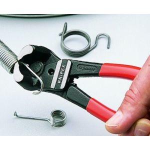 KNIPEX (KAT. BROJ KNIP6101200)