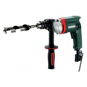Metabo BE 75-16 Elektronik  6.00580