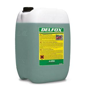ATAS DELFOX 10 KG