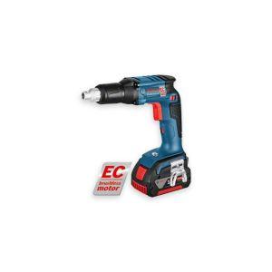 Bosch GSR 18 V-EC TE Professional  (06019C8007)