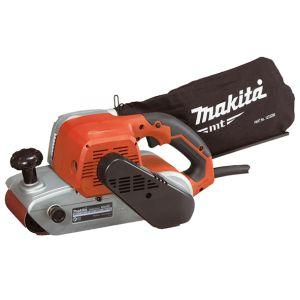 Makita M9400 tračna brusilica 940W 100x610mm