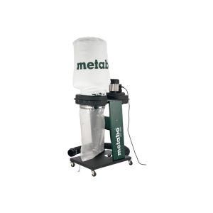 Metabo SPA 1200  6.01205