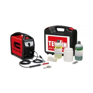Telwin čistač TIG/MIG zavara CLEANTECH 200 (850020)