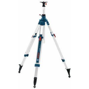 Bosch BT 300 HD Professional  (0601091400)