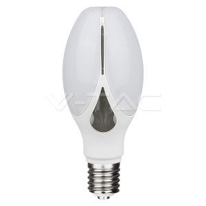 LED žarulja - 36W E27 Olive Lamp 6400K