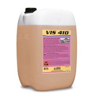ATAS VIS 410 10 KG