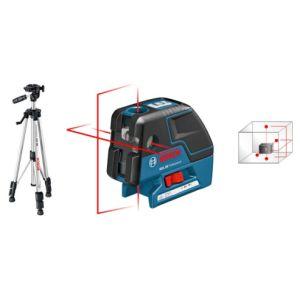 Bosch GCL 25 Professional  (0601066B01)