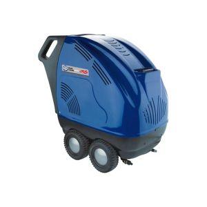AR BLUE CLEAN 8840 - toplovodni (visokoprofesionalni korisnici - top klasa)