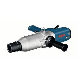 Bosch GDS 30 Professional  (0601435108)