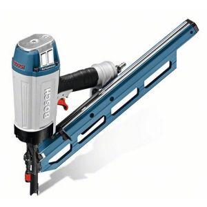 Bosch GSN 90-34 DK Professional  (0601491301)