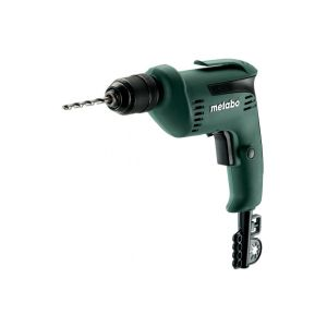 Metabo BE 10  6.00133810