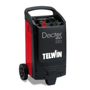 TELWIN DOCTOR START 530 (829343)